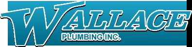 Wallace Plumbing » Plumber Columbia, MO